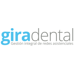 gira_dental.png